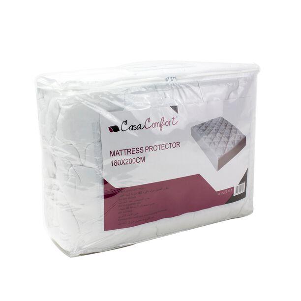 Cottage Mattres Protector image number 1