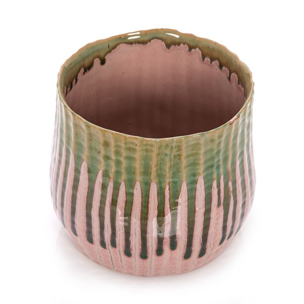 Ceramic Pot X Large image number 1