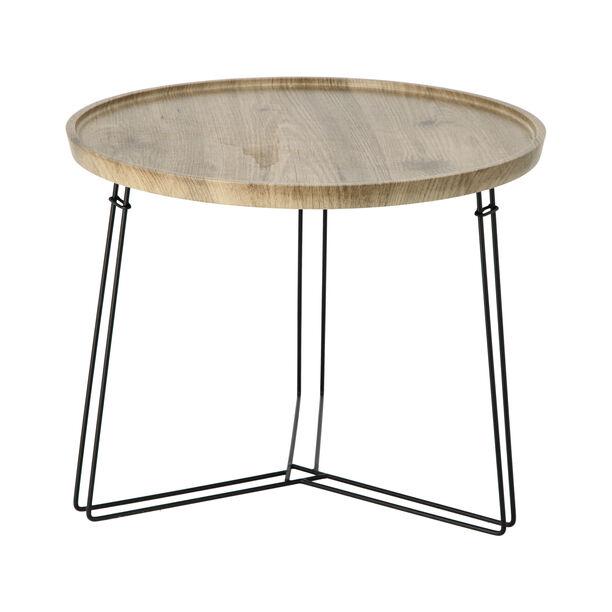 طاولة جانبية image number 0