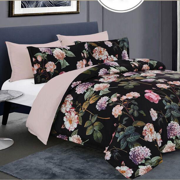 Comforter King Size 6 Pcs Set Autumn image number 1