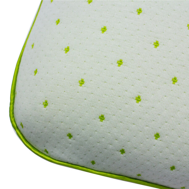 Cottage Memory Foam Pillow  image number 1
