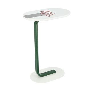 طاولة جانبية