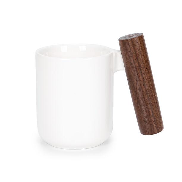 طقم شاي انجليزي 5 قطع image number 2