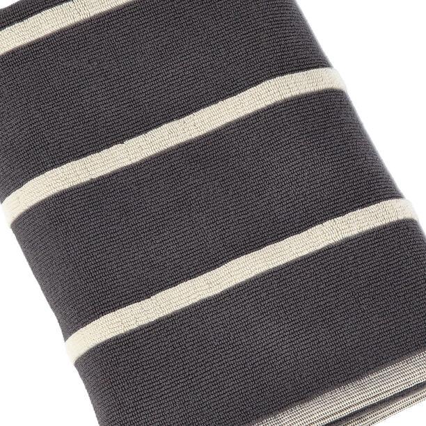 Bath Towel Signature 91 Grey image number 2
