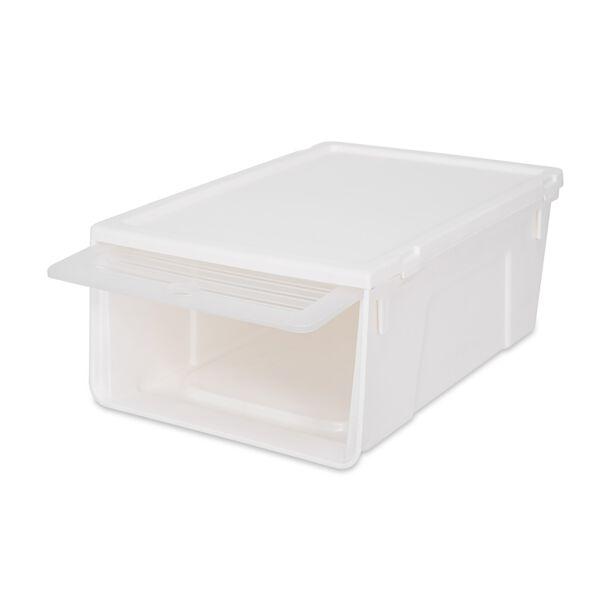 صندوق للاحذية image number 1