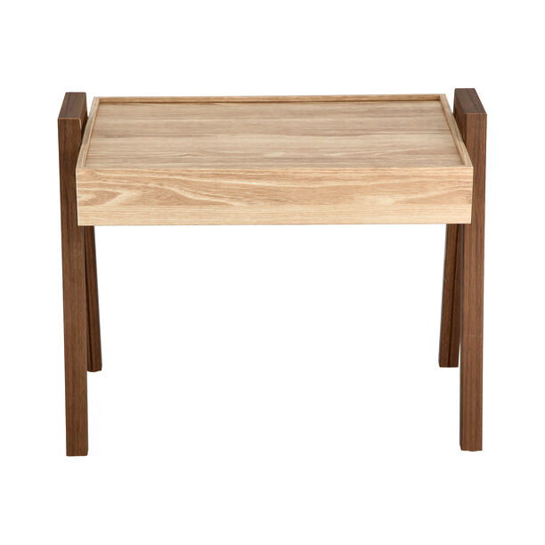 Coffee Table Set Of 3 image number 3