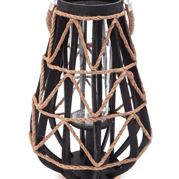 Bamboo Lantern image number 0