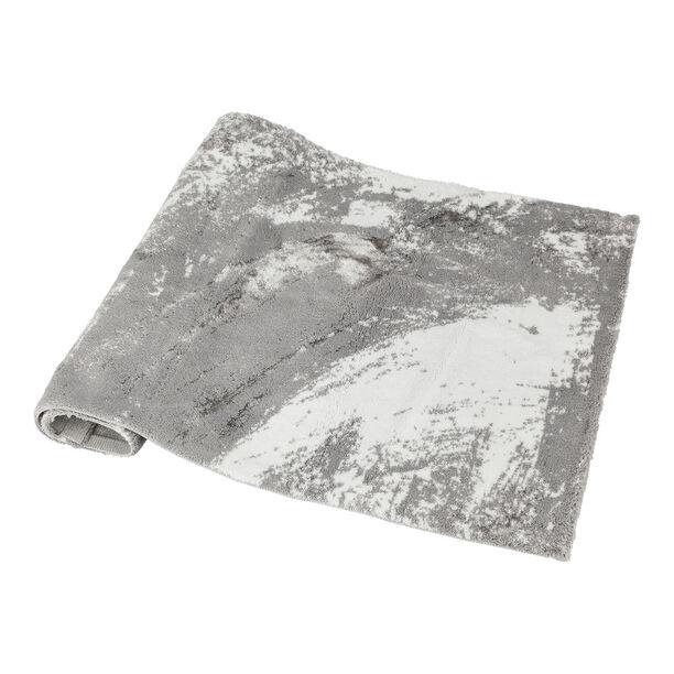 Cotton Bathmat Lessie 70*120 Cm image number 0