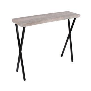 طاولة كونسول