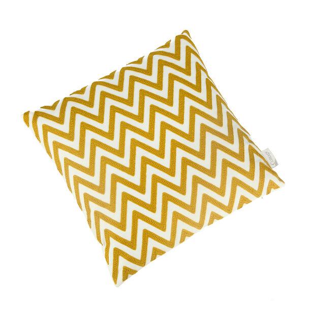 Cushion Embroidery Dalga image number 1