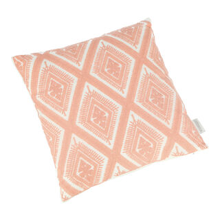 Embroidery Cushion Kilim