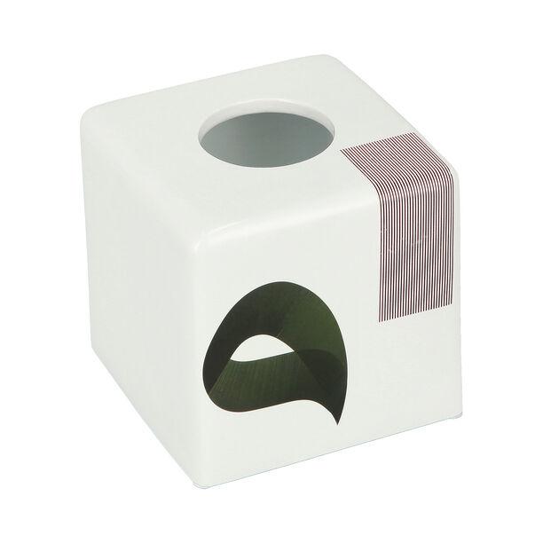 Tissue Box Arab Graph image number 1