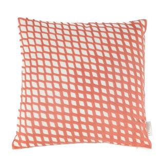 Embroidery Cushion Halqa