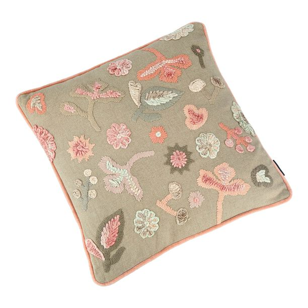 Cushion Blush image number 1