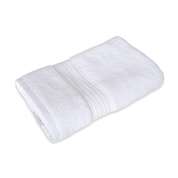 Cottage Bath Towel White image number 0