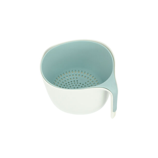 Mixing Bowl With Colander Set image number 0