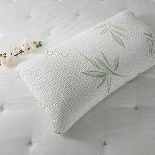 Cottage Memory Foam Pillow