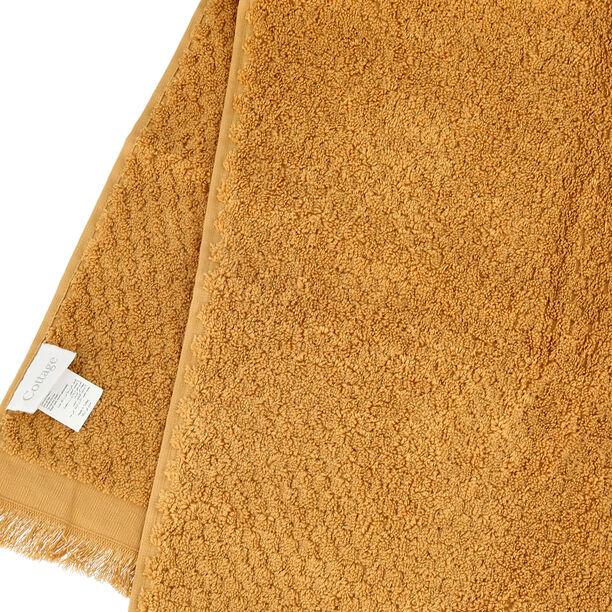 منشفة يد image number 2