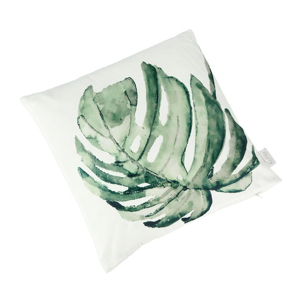 Cushion Leave image number 1