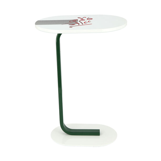 Sofa Side Table Arab Graph image number 2