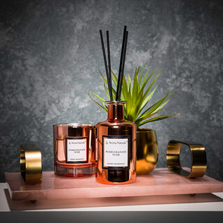 Fragrance Diffuser ,POMEGRANATE NOIR 200Ml