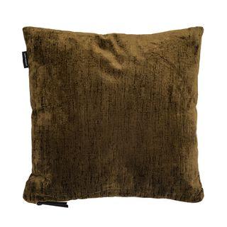 Cushion 45*45 Cm