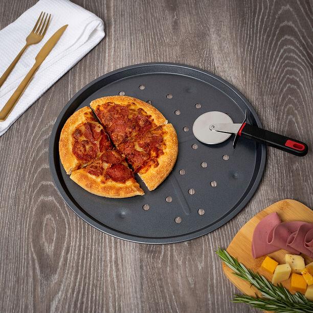 Betty Crocker Pizza Pan 33 Cm image number 0