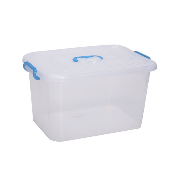 Haixing Storage Container 18 Liter  image number 0