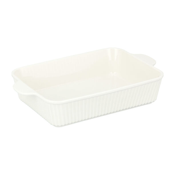Tray Rectangle Oven To Table image number 2