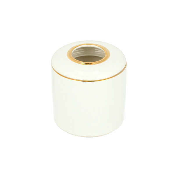 Tissue Box Harmony image number 3