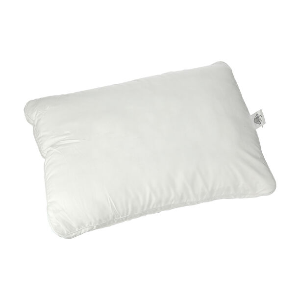 Cottage Bellows Pillow image number 1