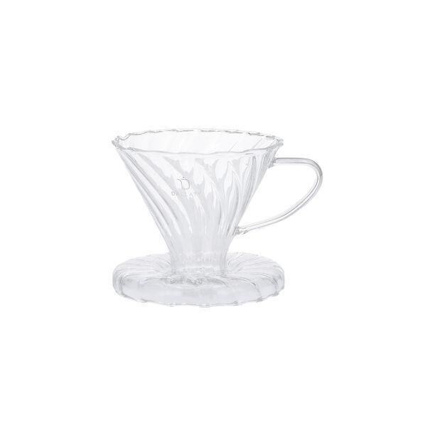 منقط فلتر القهوة image number 1