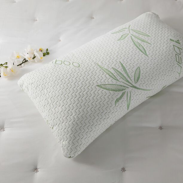 Cottage Memory Foam Pillow image number 3