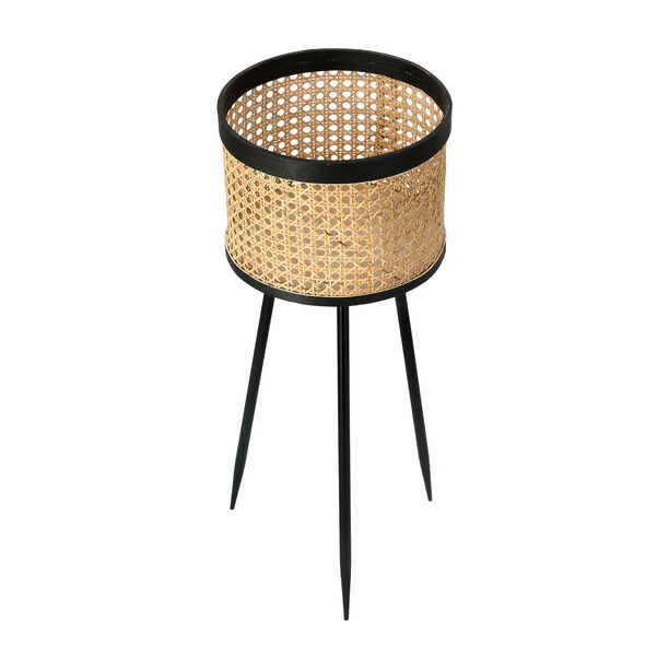 Planter With Stand image number 2