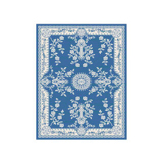 Cottage Outdoor Carpet Koza 01 160X230 Cm