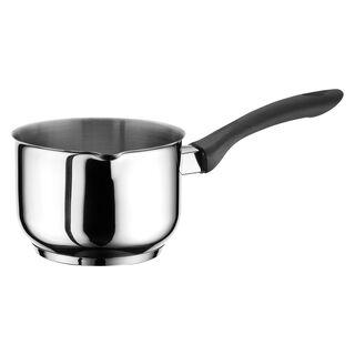 Milk Pot Bakalite Handle