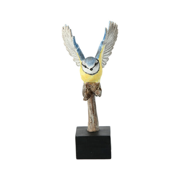 Replica Bird Blue  image number 1