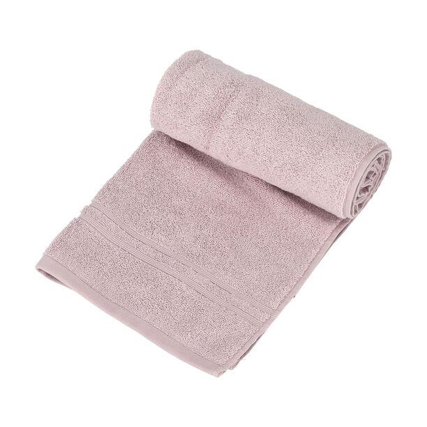 Cottage Maxlight Hand Towel 50X100 Purple  image number 2