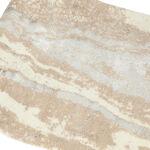 Cotton Bathmat Ahren 70*120 Cm image number 2