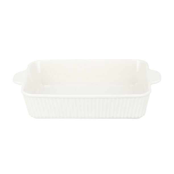 Tray Rectangle Oven To Table image number 1