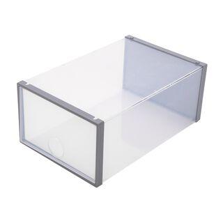 Shoe Box 8L