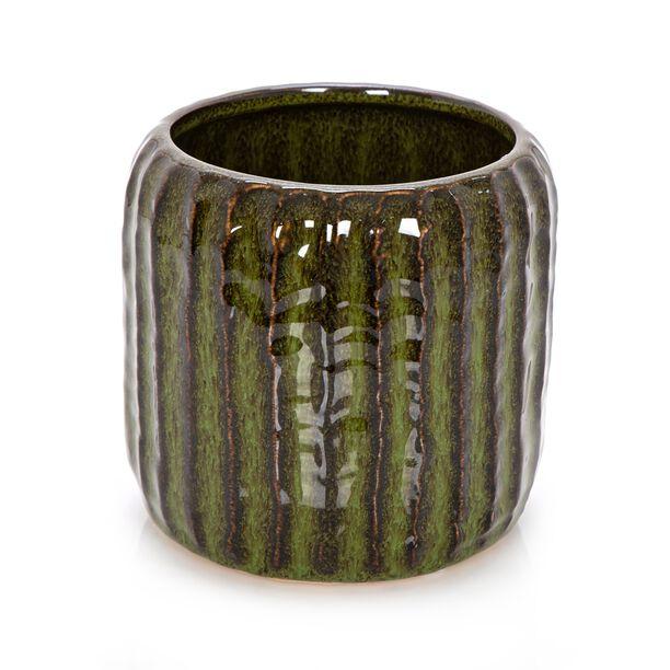 Ceramic Pot Small image number 1