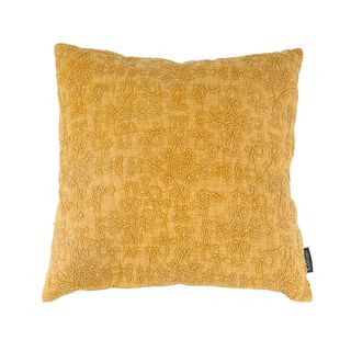Cushion Gold