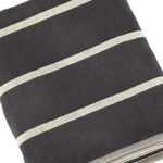 Towel Signature 91 Grey image number 3