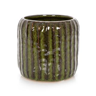 Ceramic Pot Small