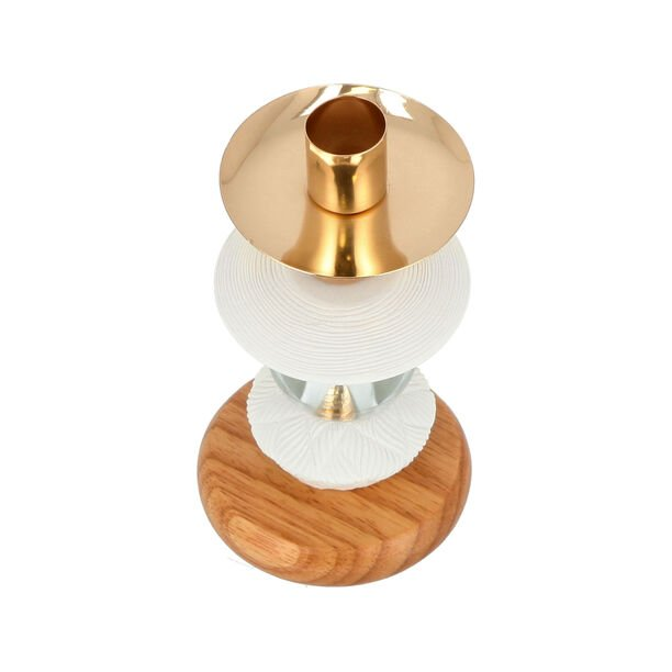 Candle Holder Blend image number 3