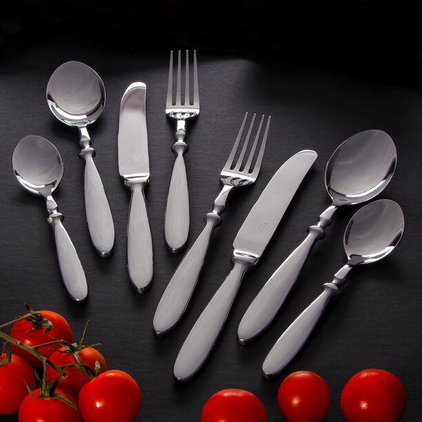 La Mesa Cutlery Set 16 Pieces image number 3
