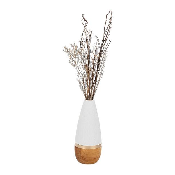 Vase Blend image number 2