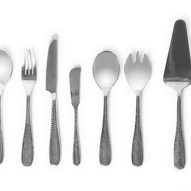 طقم أدوات المائدة 65 قطعة image number 0
