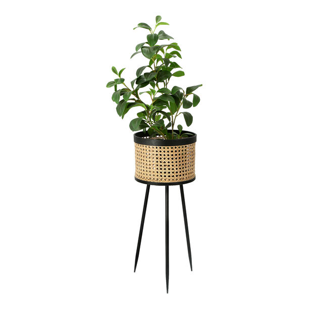 Planter With Stand image number 1